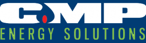 CMP Energy Solutions