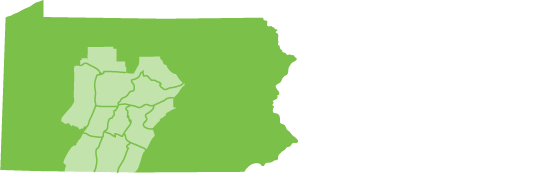 Oil Heat Association of Central PA