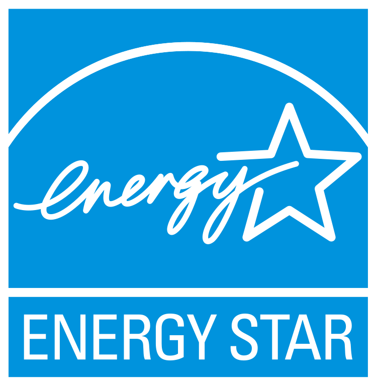 OHACPA Recommends Energy Star Rated Systems to help save costs.